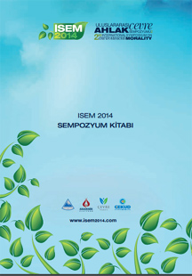 isem-2014-kapak