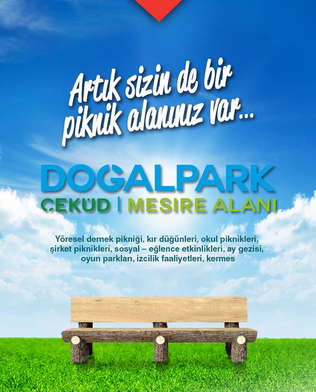 mesire_alani_giris_resmi