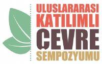Uluslararası Katılımlı Çevre Sempozyumu Gümüşhane Sempozyumu