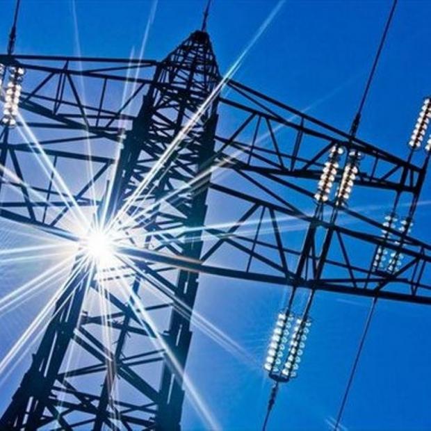 'Enerjiden Dolayı Çok Ciddi Açık Veriyoruz'