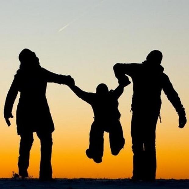 Türk Halkının Yüzde 59′u Kendini Mutlu Hissediyor