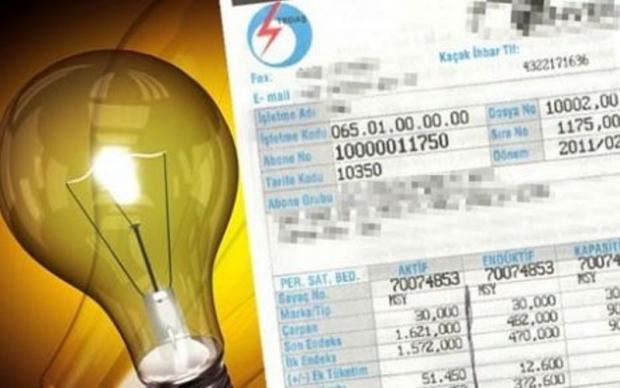 Elektrik Faturamız Daha Ucuz Olabilir Mi?