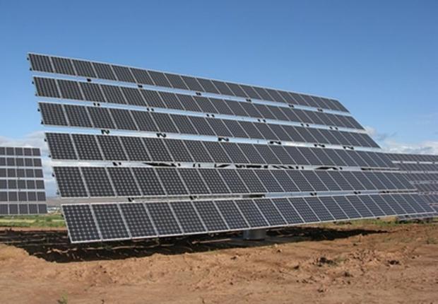 Enerji Sektörü 2014′e Hızlı Başladı