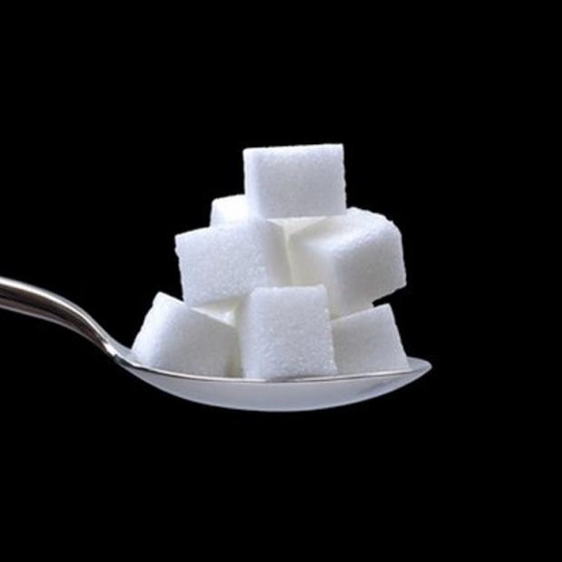 Obeziteye Karşı Şekeri Kesin!