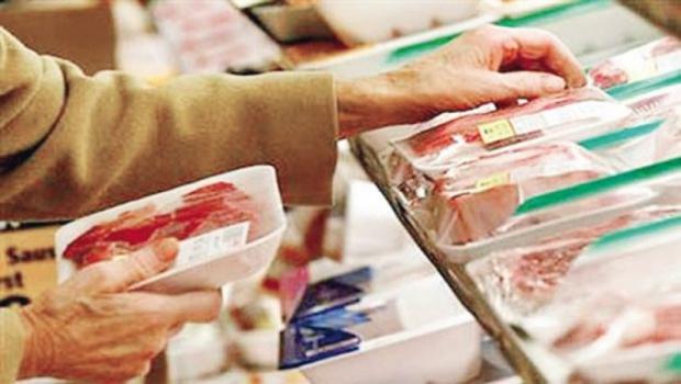 Helal Gıdaya 2018'de 237 Milyar Dolar