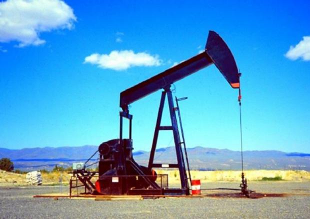 Petrol ve Doğalgaz Arama Yatırımları 16 Kat Arttı