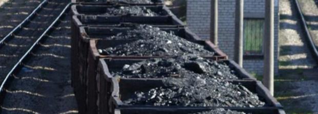 Kömür Yatırımları Artırılacak