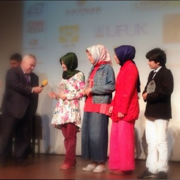 Medya Etik Konseyi'nden AKRA'ya İki Ödül