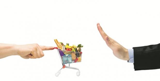 Gelecek Tüketime 'Dur' Demekten Geçiyor