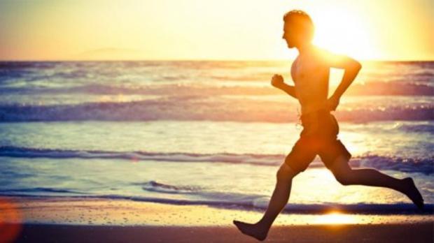 Düzenli Egzersiz 'Beyni Güçlendiriyor'