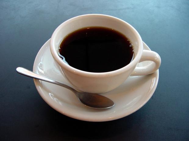 AB Çok Enerji Tüketen Filtre Kahve Makinelerinin Kullanımı 2015'te Durduracak