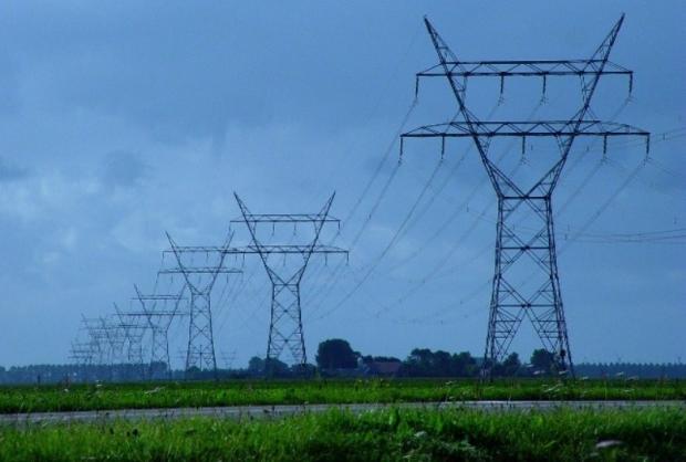 Elektrikte Kurulu Güç Bir Yılda Yüzde 12.3 Arttı