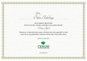 fidan_sertifikasi