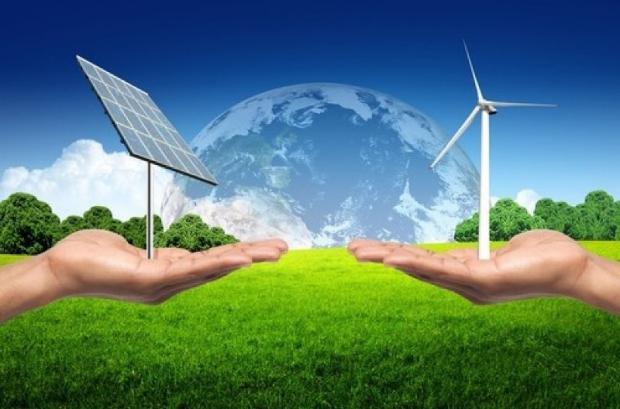 Kurtuluş Çevre Dostu Enerjide
