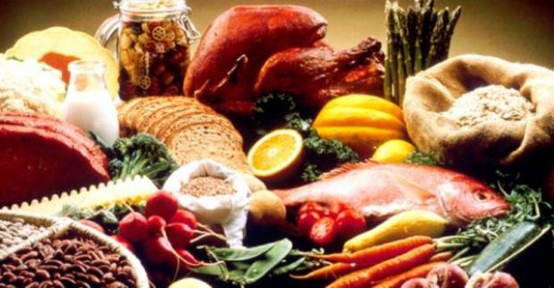 Gıda Hileleri Pes Dedirtiyor!