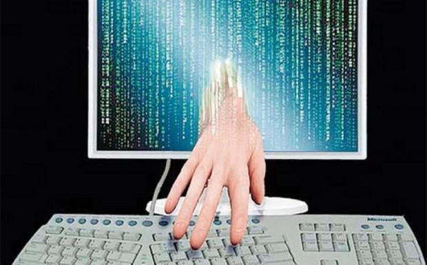 Şirketlerin Yüzde 83'ü Siber Tehditlere Hazır Değil