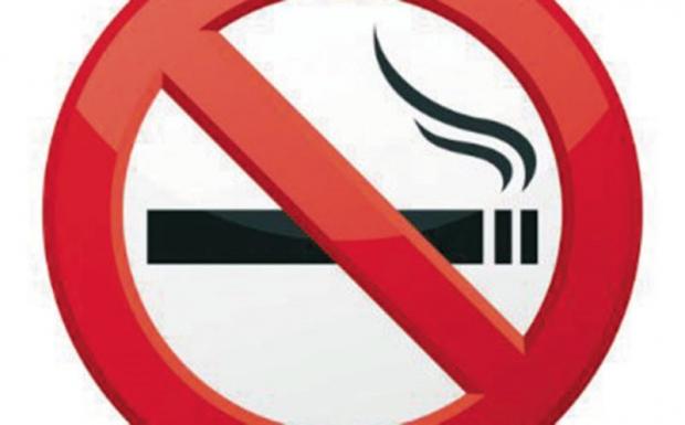 Kamuda Sigara Yasağı Astımı Kesti