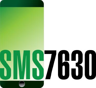 7630 logo