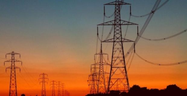 Elektrik Kurulu Gücü 66 Bin 134 Mw'a Ulaştı