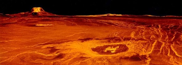 Bugün 19 Ağustos 2014 ve Gezegenin Kaynaklarının Tükendiği Gün
