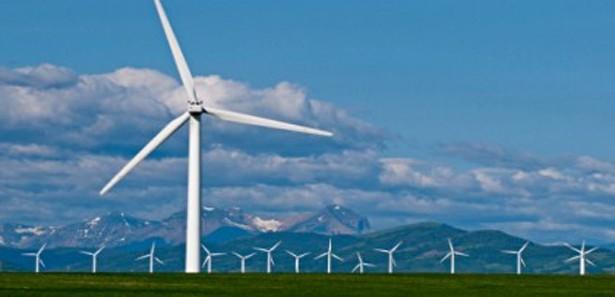 Rüzgar Enerjisinde Rekor