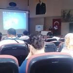 Erzurum Resimleri7