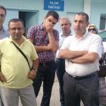 Erzurum Resimleri11