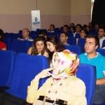 Diyarbakır Resimleri3