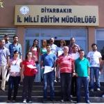 Diyarbakır Resimleri8