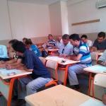 Adana Resimleri6