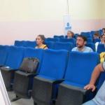 Diyarbakır Resimleri10