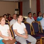 Antalya Resimleri2