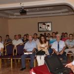 Antalya Resimleri5