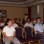 Antalya Resimleri6