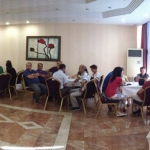 Antalya Resimleri10