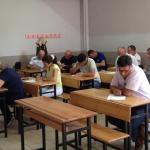 Antalya Resimleri14