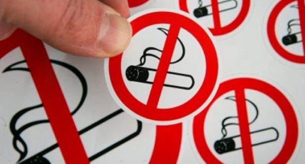 Sigara Yasağının Tarihi Belli Oldu