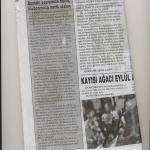 Gazetede Çıkan Haberler3