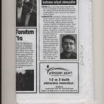 Gazetede Çıkan Haberler4