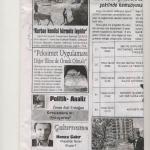 Gazetede Çıkan Haberler6