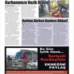 Gazetede Çıkan Haberler8
