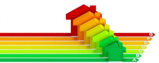 Binalara 'Enerji Kimlik Belgesi' Zorunluluğu