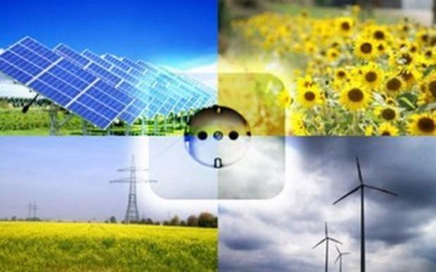 Elektriğe 'Dünyanın' Yatırımı Yapılacak