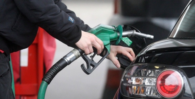 Küresel Isınmaya Rağmen, Petrolden Vazgeçmek Zor