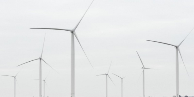 Enerji Verimliliğinde Farkındalık Oluşturacaklar CNR'de Buluşuyor