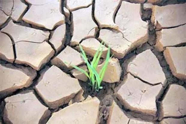 Toprak Geleceğimizdir Geleceğimize Sahip Çıkalım