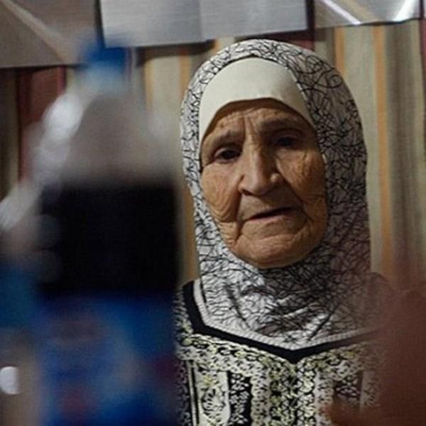 Uzun Yaşıyor 'Sağlıksız' Yaşlanıyoruz