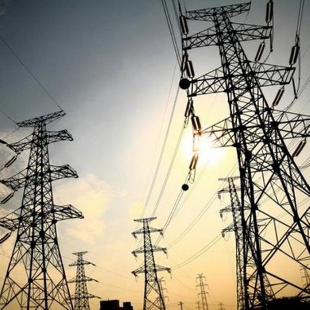 Enerji Faturasının 21 Milyar Dolar azalması Bekleniyor