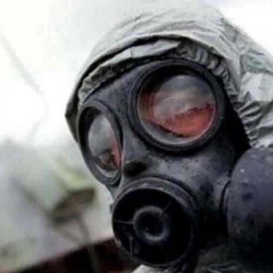 Kimyasal Sızıntıların Önlenmesi İçin Rehber