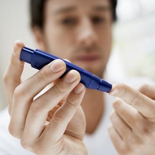 Diyabet, Ciddi Bir Sorun